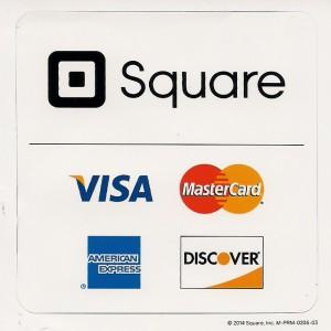 Square_Logo 2